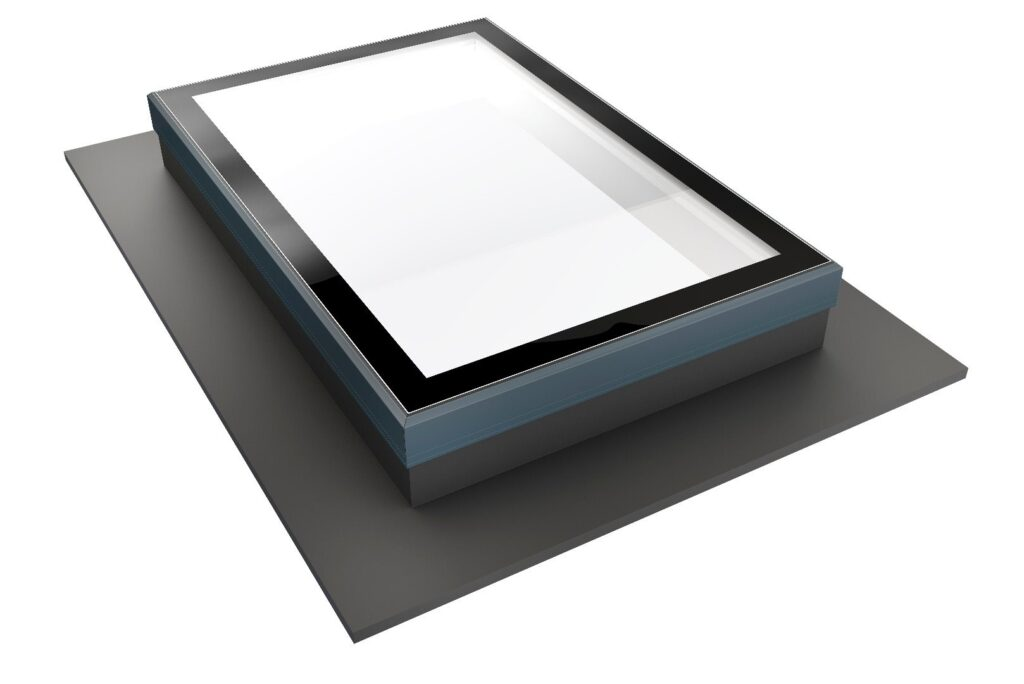 Smart Systems Aliver roof light